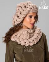 nako-2-34-2295-1382442340