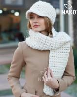 nako-2-34-2552-1391699881