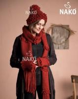 nako-2-34-5300-1445005765