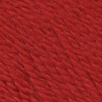 0042-красный