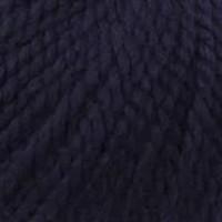 0107-темно-синий