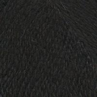 0140-черный