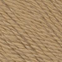 0192-песочный
