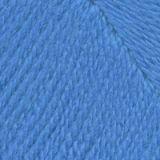 0282-голубой