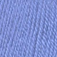 0300-светло-голубой