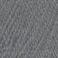 0439-серый