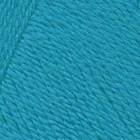 0474-голубая бирюза