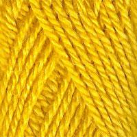 0596-желтый
