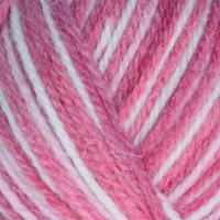 7126-принт розовый